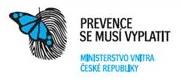 logo_prevence