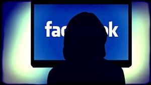 Bezpečně na sociálnich sítích